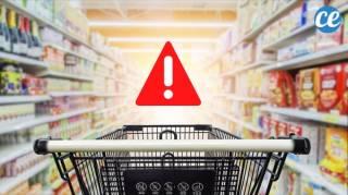 Leclerc, Carrefour, Lidl… 7 Astuces Pour Éviter les Pièges au Supermarché