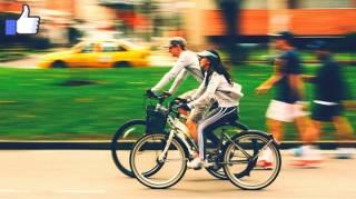 Les 20 Bienfaits du Vélo : Pourquoi Vous Devriez Pédaler Tous les Jours