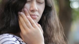 Mal de dents que faire ?