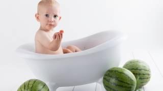 Pourquoi mes Enfants adorent Prendre leur Bain : Mon Astuce Secrète.
