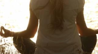 4 Astuces Étonnantes pour Rester Zen & Combattre le Stress au Quotidien.