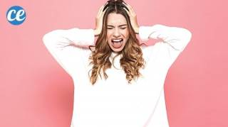 10 Astuces Efficaces Pour Vaincre Son Stress Naturellement