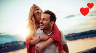 20 Super Activités à Faire En Couple GRATUITEMENT (Ou Presque)