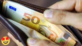 6 Trucs Que Je Fais Pour Économiser 47260 Euros Tous les Mois