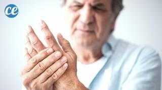 Arthrite : 6 Aliments à Éviter et Que Manger à la Place