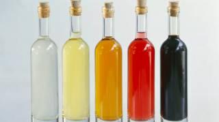 par quoi et comment remplacer le vinaigre dans les recettes