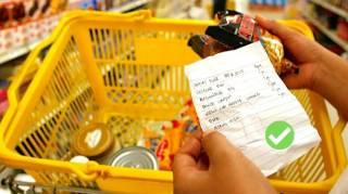 Consommation : 4 Astuces Faciles Pour Payer Ses Courses MOINS Cher