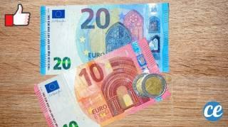 13 Dépenses Que J'ai Stoppé Pour Économiser des Centaines d'Euros Par Mois