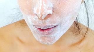 15 Astuces Beauté Avec du Bicarbonate de Soude