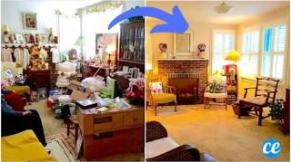 30 Choses Dont Votre Maison N'a Pas Vraiment Besoin