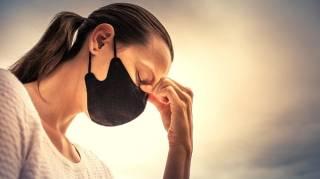 8 Astuces Efficaces Pour Mieux Supporter le Masque Toute la Journée
