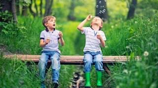 Plutôt Que d'Offrir des Jouets 65 Idées Cadeaux Que Vos Enfants N'oublieront Jamais