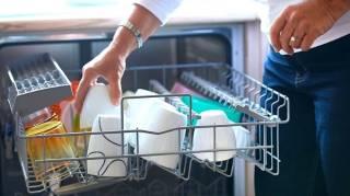 Comment Bien Remplir Son Lave-Vaisselle  Le Guide Indispensable