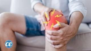 Différence entre Arthrite et Arthrose