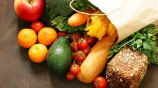 50 Aliments Super Bons Pour Votre Santé (Et Très Souvent Bon Marché)