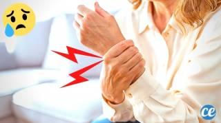 Douleurs Articulaires : 3 Traitements Naturels Pour les Soulager Rapidement