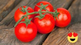L'Astuce Magique Pour Conserver Ses Tomates 2 Fois Plus Longtemps