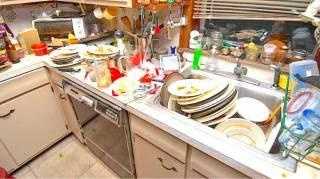Comment Se Motiver à Faire le Ménage  9 Astuces Que J'utilise