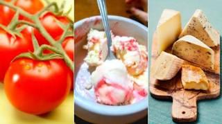 Sommeil : 26 Aliments Qui Vous Empêchent de Bien Dormir (SANS Que Vous le Sachiez)