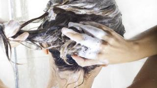 5-alternatives-naturelles-shampoo
