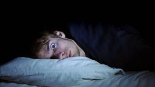 5 astuces simples pour s'endormir quand on est stressé