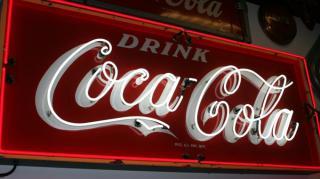 5-utilisations-coca