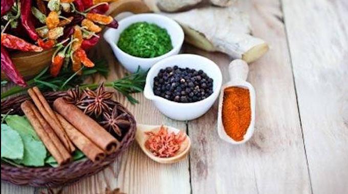 90 Remèdes Naturels Que Vous Avez Déjà Dans Votre Cuisine.