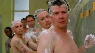 a quelle fréquence il faut doucher