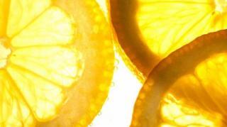 abcès-citron-carrousel