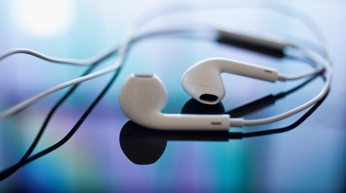 Acheter des Écouteurs iPhone à 0 € : Est-ce Possible ?