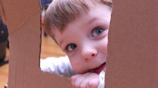 activites-interieures-occuper-enfants