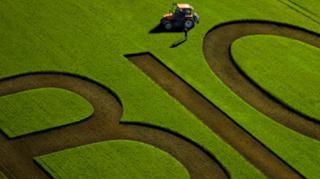 agriculteurs francais se convertissent bio