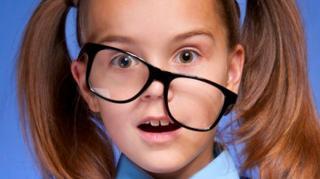 ajuster monture lunette
