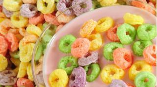 aliments à éviter pas rassasier