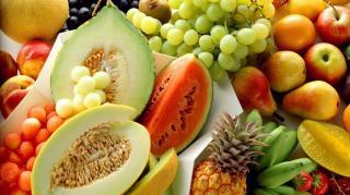 aliments-brule-graisse