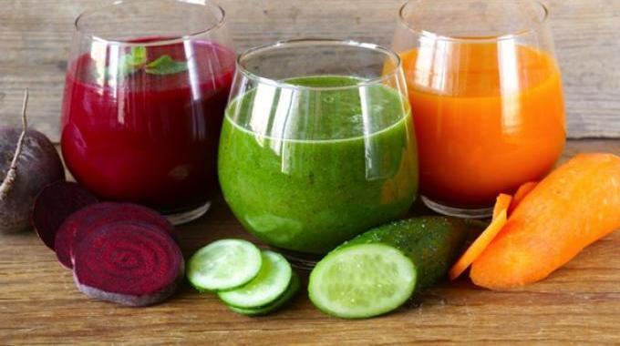10 Aliments Indispensables Pour une Détox de Printemps