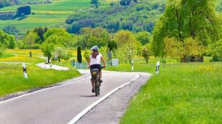 allemagne-piste-cyclable-100-km