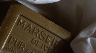 anti-crampes-savon-marseille