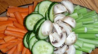 apero-legumes