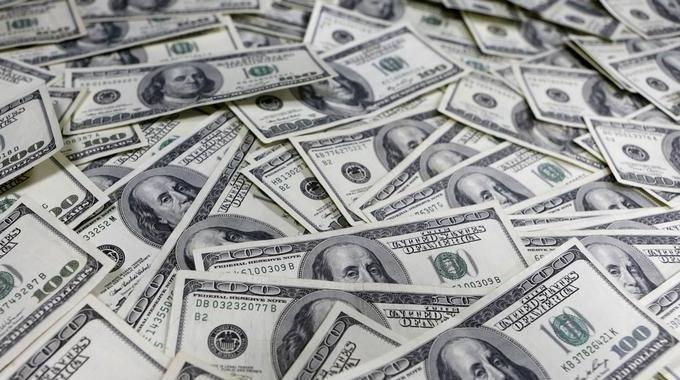 4 Astuces Pour Faire du Bien à Votre Compte Bancaire Dès Maintenant.