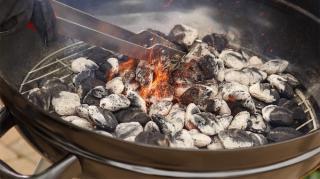 astuce-allumer-barbecue-sans-allume-feux