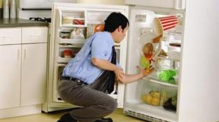 astuce frigo