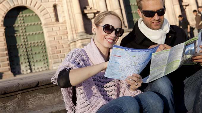 L 39 astuce pour ne plus se faire alpaguer en vacances for Comment entretenir le marbre astuces