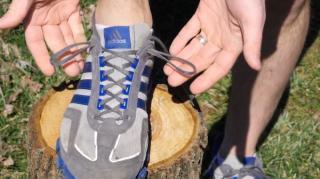 astuce pour éviter ampoule pied