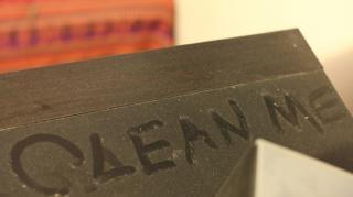 astuces anti poussière maison