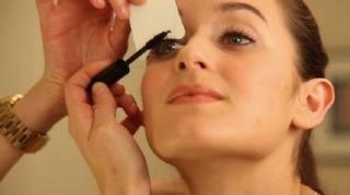 astuces beauté pour faciliter maquillage