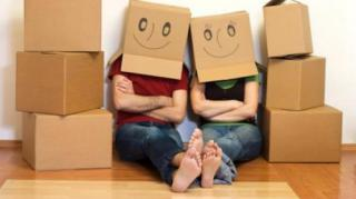 astuces-cartons-demenagement