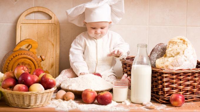 19 Astuces de Cuisine Qui Vont Vous Faciliter la Vie.