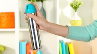 astuces-desodoriser