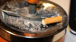 astuces-dminuer-effet-secondaire-arret-cigarette